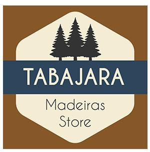 Tabajara Madeiras Store